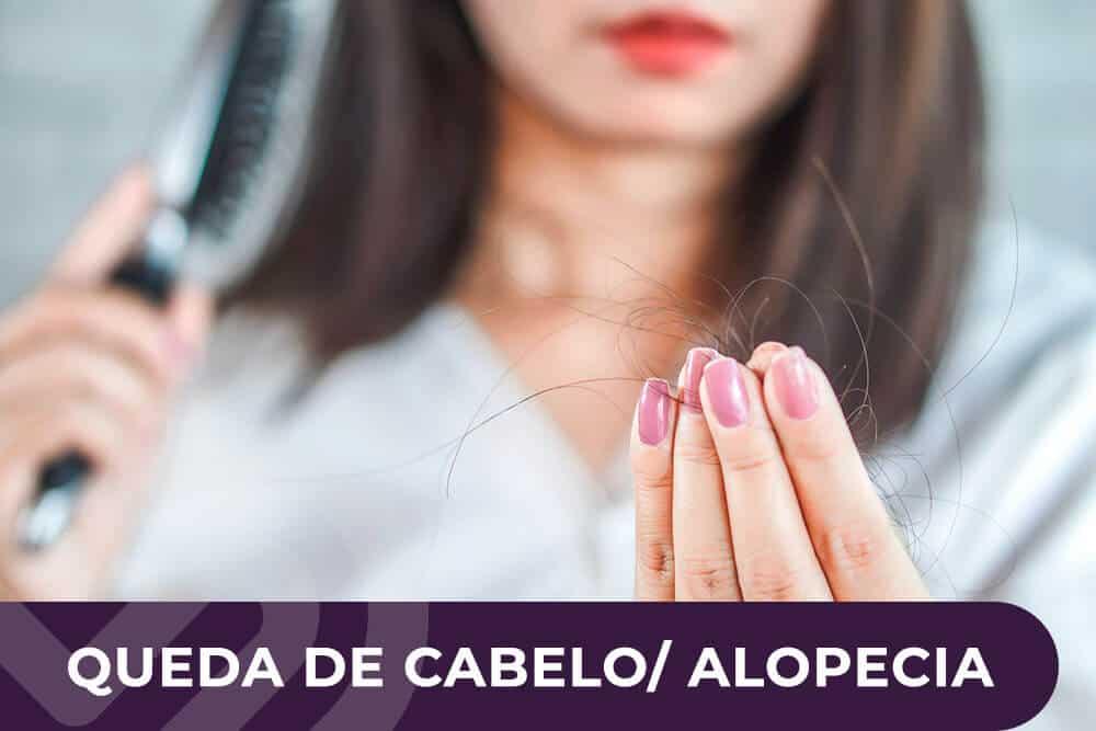 queda-de-cabelo-alopecia